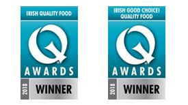 Irish Q Awards