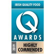Irish Quality Foods - Q Awards 2020