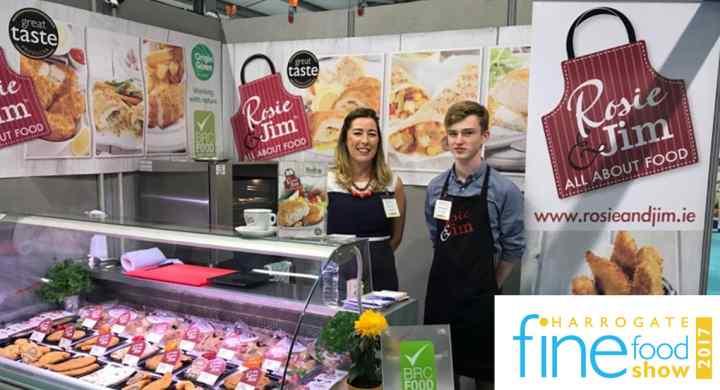 Harrogate-Fine-Food-Show