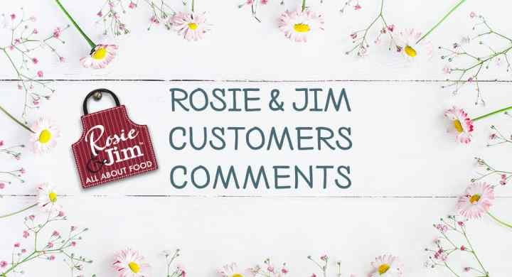 customer_comments