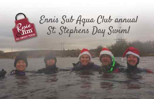 Ennis Sub Aqua Team