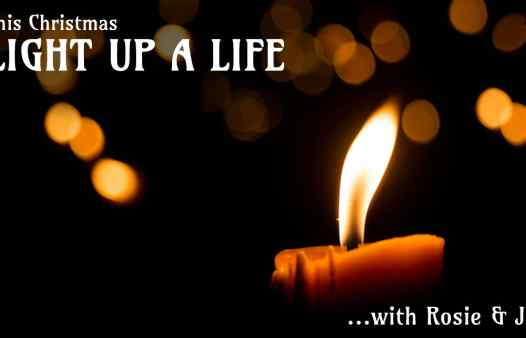 Light up a life 2017