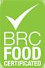 BRC Cert